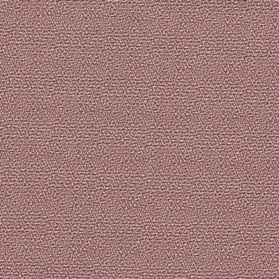 back_pattern2