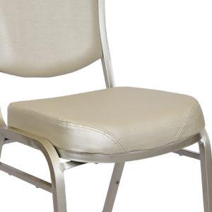 options_seat_contour